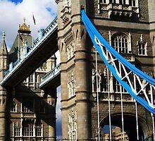 London Calling 0.2 by fenjay