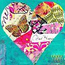 Love Too by Bec Schopen