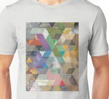 Arts Festival Unisex T-Shirt