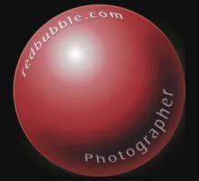 redbubble.com Photographer by Stefan Trenker