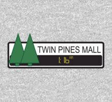 Twin Pines Mall Kids Clothes