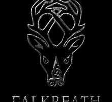 Falkreath by kitkat1