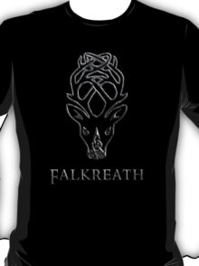Falkreath T-Shirt