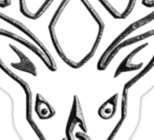 Falkreath Sticker