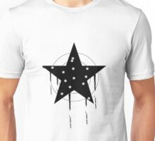 Starshot Unisex T-Shirt
