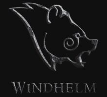 Windhelm T-Shirt