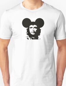Che Mouse T-Shirt