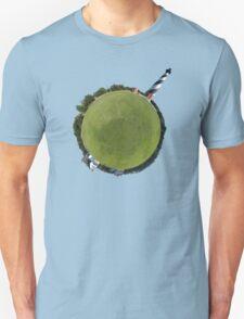 Lighthouse World T-Shirt