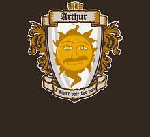 I am your king Unisex T-Shirt