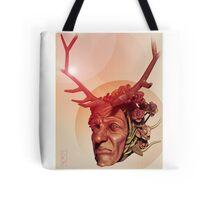 RevoK Tote Bag