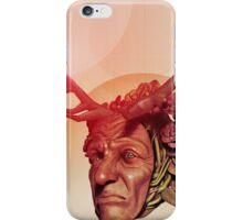 RevoK iPhone Case/Skin