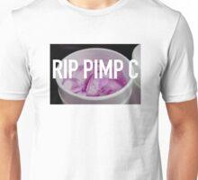 RIP Pimp C  Unisex T-Shirt