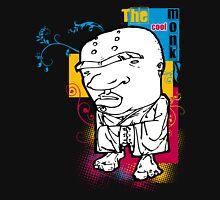 oO thecoolmonk Oo Unisex T-Shirt