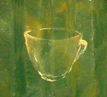 Tea by Judea Jackson