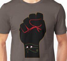 Unity 2 Unisex T-Shirt