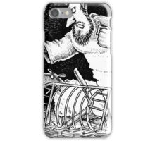 Imposter ! iPhone Case/Skin