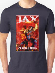 cranial fluid T-Shirt
