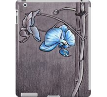 Morning Orchid iPad Case/Skin