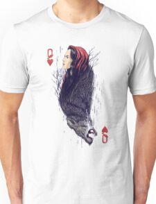 Dualism Unisex T-Shirt