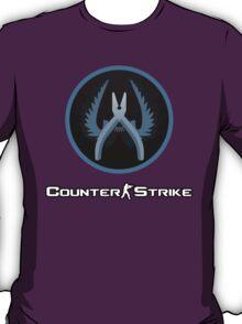 Counter Strike Defuser T-Shirt