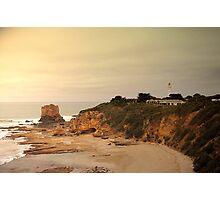 Aireys Inlet Lighthouse Photographic Print