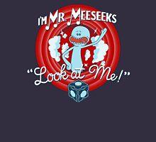 Merrie Mr. Meeseeks - shirt T-Shirt