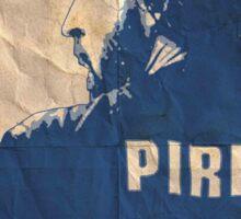 Andrea Pirlo Sticker