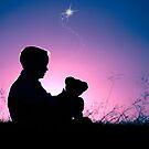 Starlight Starbright by Annette Blattman