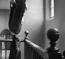 Balance of Faith by Bruce  Watson