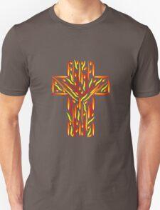 Cross of Jesus Christ T-Shirt