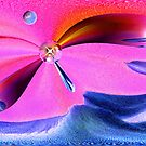 Pink Albatross by George  Link