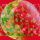 redbubble by kathywaldron