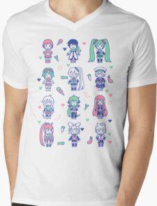 Vocaloid Mix T-Shirt