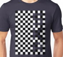 ska pepita Unisex T-Shirt