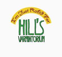 Hills Varmintorium T-Shirt