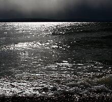 dark skies by annie1