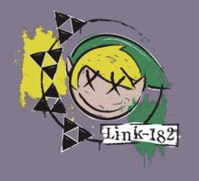 Link-182 Kids Clothes