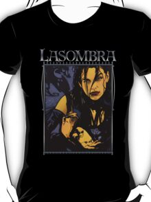 Revised: Lasombra T-Shirt