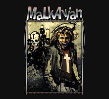 Revised: Malkavian T-Shirt