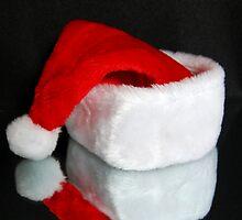 Ho-Ho-Ho! by Maria Dryfhout