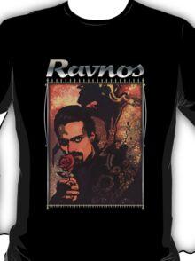 Revised: Ravnos T-Shirt