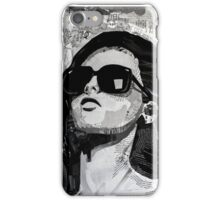 Two iPhone Case/Skin