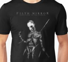 Exposed Unisex T-Shirt