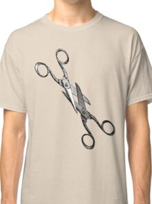 scissors sisters Classic T-Shirt