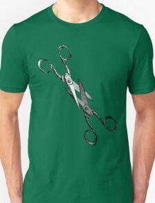 scissors sisters Unisex T-Shirt