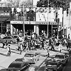 street scene 3 by maka1967