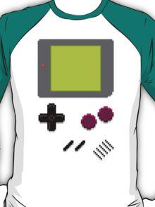 Original Gameboy T-Shirt
