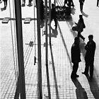 street scene 7 by maka1967