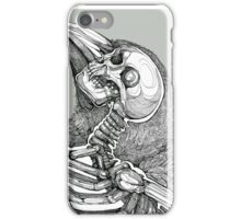 Within Us Print/Cases iPhone Case/Skin