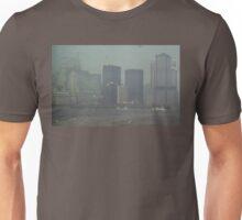 The Battery Unisex T-Shirt